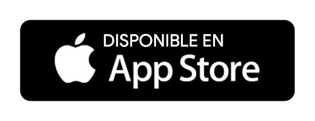 App Nazza Apple